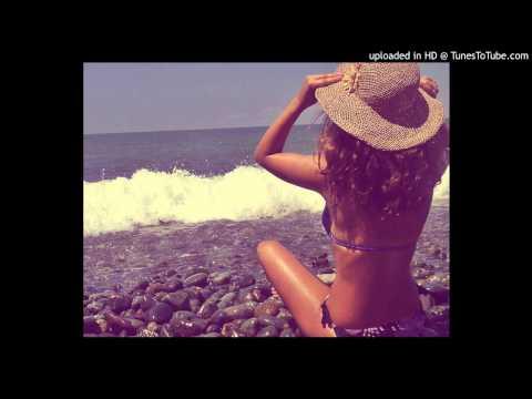 i got summer on my mind