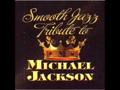 Smooth Criminal - Michael Jackson Smooth Jazz Tribute Mp3