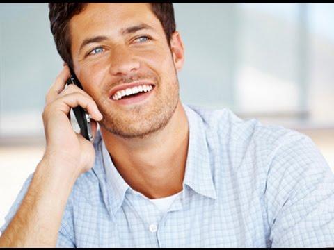 El arte de vender por telefono