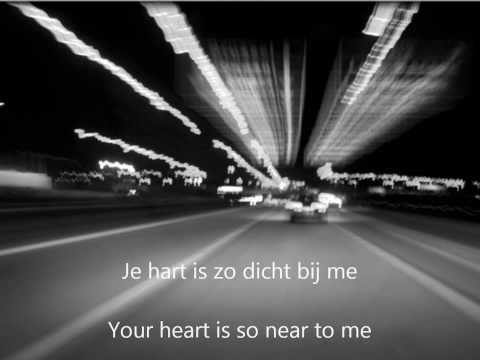 Abel - Onderweg lyrics Nederlands/English