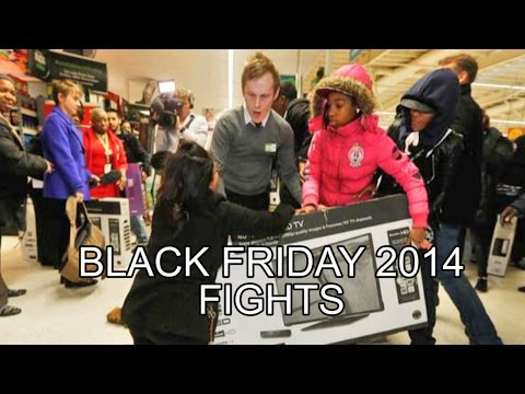 Almost half of UK shoppers to take advantage of Black Friday deals exclusive