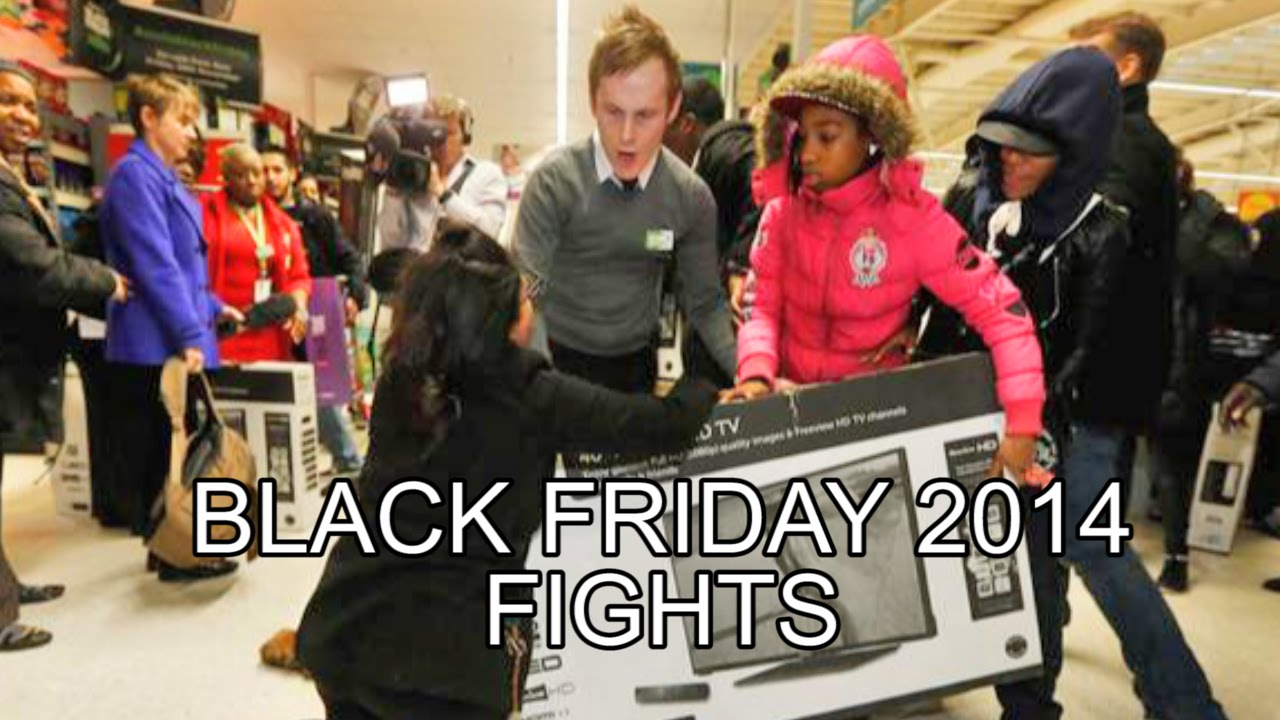 Tesco, Argos, Currys, John Lewis best Black Friday offers and deals revealed