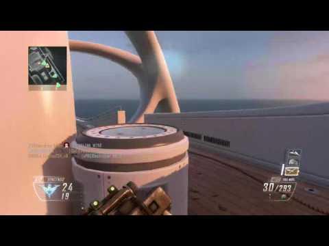 XCHEFAO_ - Black Ops II Game Clip