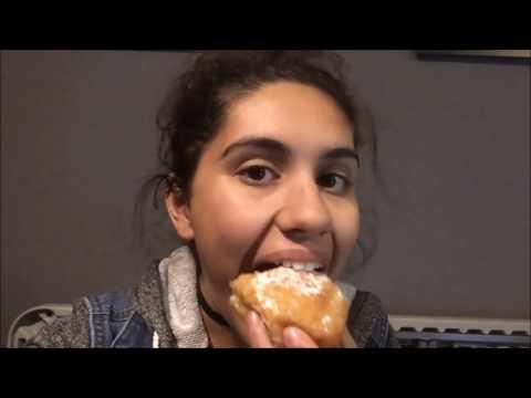Alessia Cara - Funny Moments pt 7