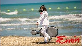 EMIN (Jose Mamedov) - Испания. Лето (Official Video)