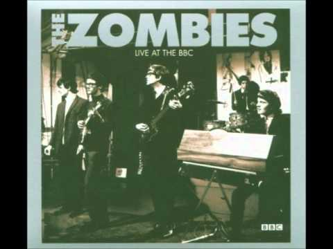 the-zombies-tell-her-no-acustic-piano-version-naujallidap