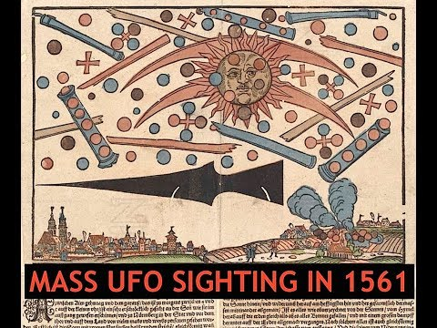 1000-year-timeline-of-mass-ufo-sightings,-cattle-mutilations-&-et-contact
