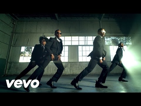 Mindless Behavior - Keep Her On The Low