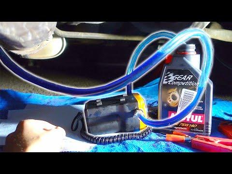 car-maintenance-life-hacks!