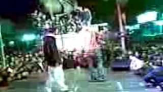 Shkupi Family Hajde Shkupjane Live (Koncert) 2010