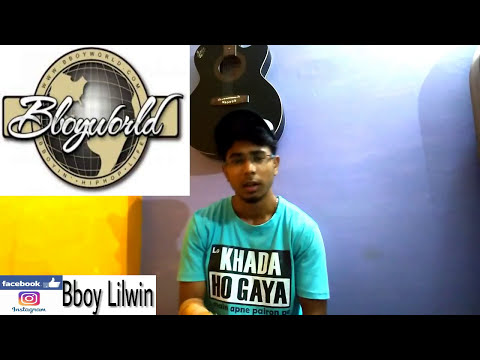 what is bboying | hiphop culture knowledge | how to bboy | hindi dance knowledge