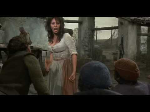 Man of La Mancha - It's All The Same (1972)