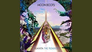 Play Juanita (Mark Broom Remix)