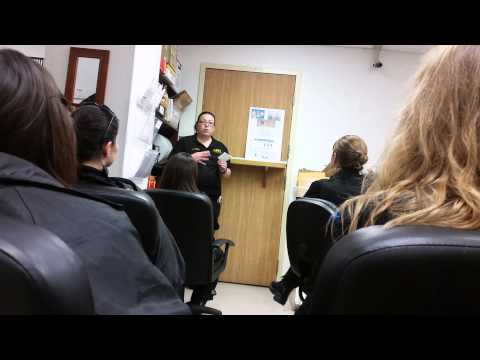Jodi Cash Public Speaking 1 1315 10b speech 3