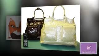 дешевые сумки интернет магазин украина(Перечень магазина http://bags.topmall.info/shop систематично обновляется новыми моделями, следовательно любая модница..., 2015-04-27T14:31:15.000Z)