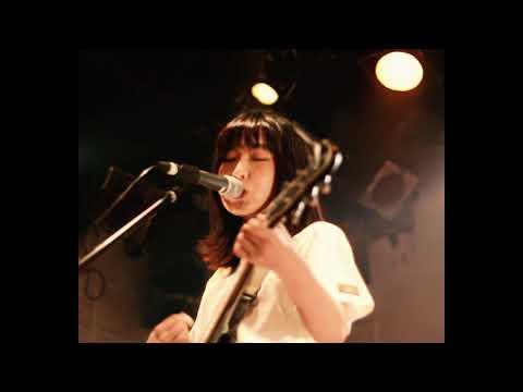 レイラ - つまらない(Live Music Video)