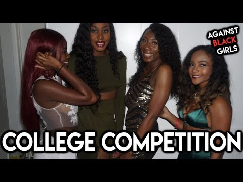 competition-&-drama-w/girls-in-college-#chiomachats