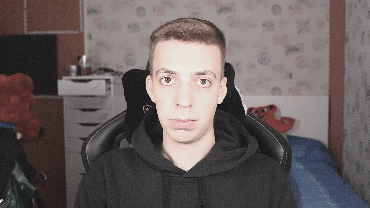 Es tut mir leid - YouTube