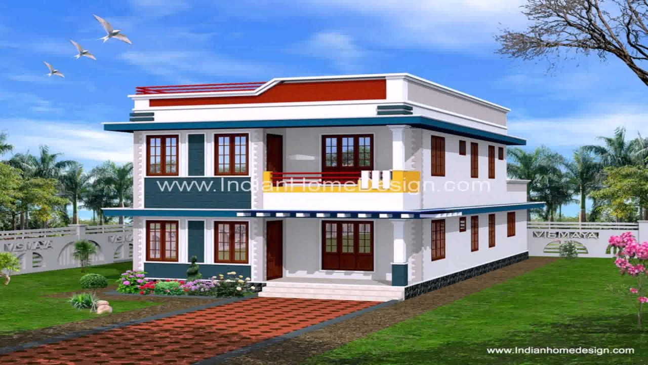 House design outer - House Design Outer