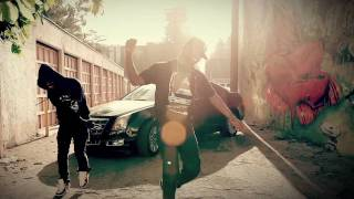 CurT@!n$ - 2 Sports Cars (Official Music Video) Feat Dom Kennedy(, 2010-08-24T00:38:26.000Z)