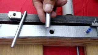 Boa Universal Pipe Hanger Www.boahanger.com