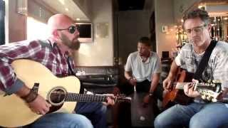 "Corey Smith - ""Keeping Up with the Joneses"" Acoustic Video"