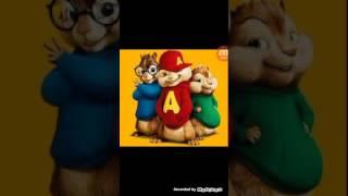 Baixar Alvin E Os Esquilos - Vai Embrazando (AlvinZilla)