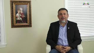 HOY EN MATRIMONIO PLAN DE DIOS, LA INFLUENCIA FAMILIAR | 11 de Dic