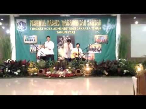 New Azzam - Nasehat Taqwa