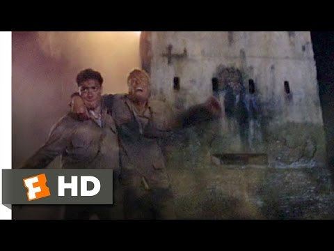 The Quiet American 712 Movie   The Beginning of Death 2002 HD