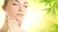 hqdefault - Colloidal Silver Acne Treatment