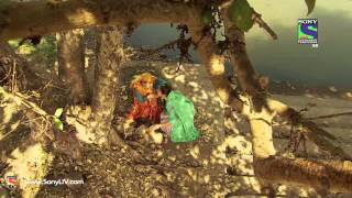 Bharat Ka Veer Putra - Maharana Pratap - Episode 114 - 4th December 2013