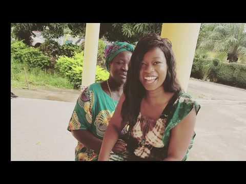 Guinea Bissau trip 2017