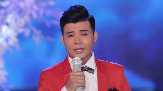 Được Và Mất - Hoàng Sanh [MV Full HD]
