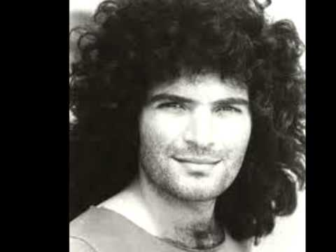 GINO VANNELLI I Just Wanna Stop