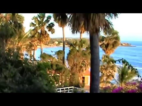 Treasure Beach Hotel - Treasure Beach, Jamaica - To book call: 877-651-7867