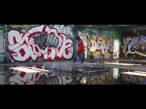 Travis Scott - Goosebumps (Cover)