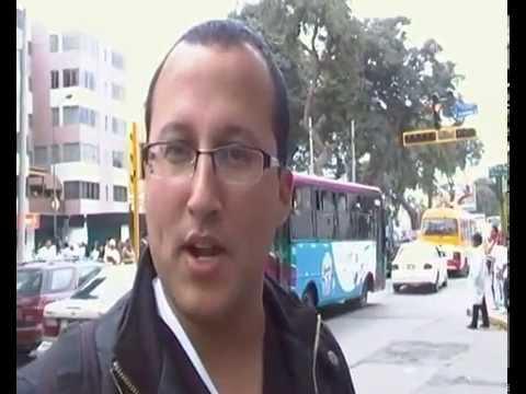 FEDERACION MEDICA PERUANA 04-07-14 A 53 DIAS DE HUELGA