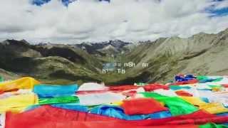 Top 6 Beautiful & Famous Lakes in Tibet, China