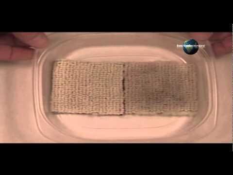 Extract Pro Carpet & Upholstery Shampoo