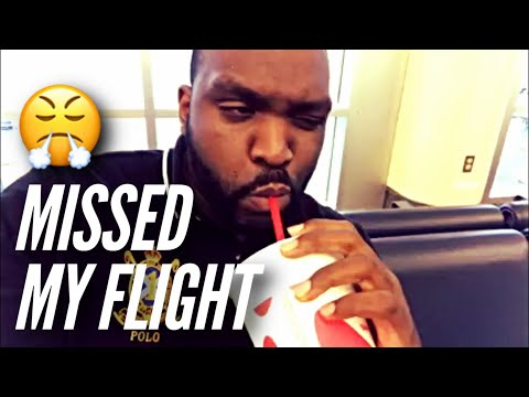 😤 I missed my flight ‼️ This is why I have a Private Jet Membership