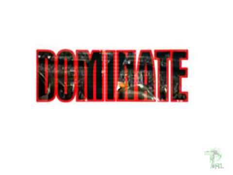 Bobby Lashley Ahmed Johnson Mashup Pearl River Dominator Tri