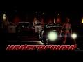 GTA 5 Drifting Liberty Walk Mazda RX 7 Drift Montage mp3