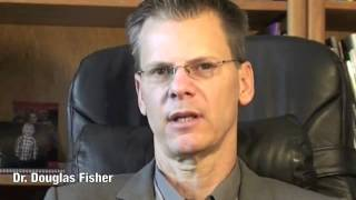 Repeat youtube video Douglas Fisher: Close Reading and the CCSS, Part 1