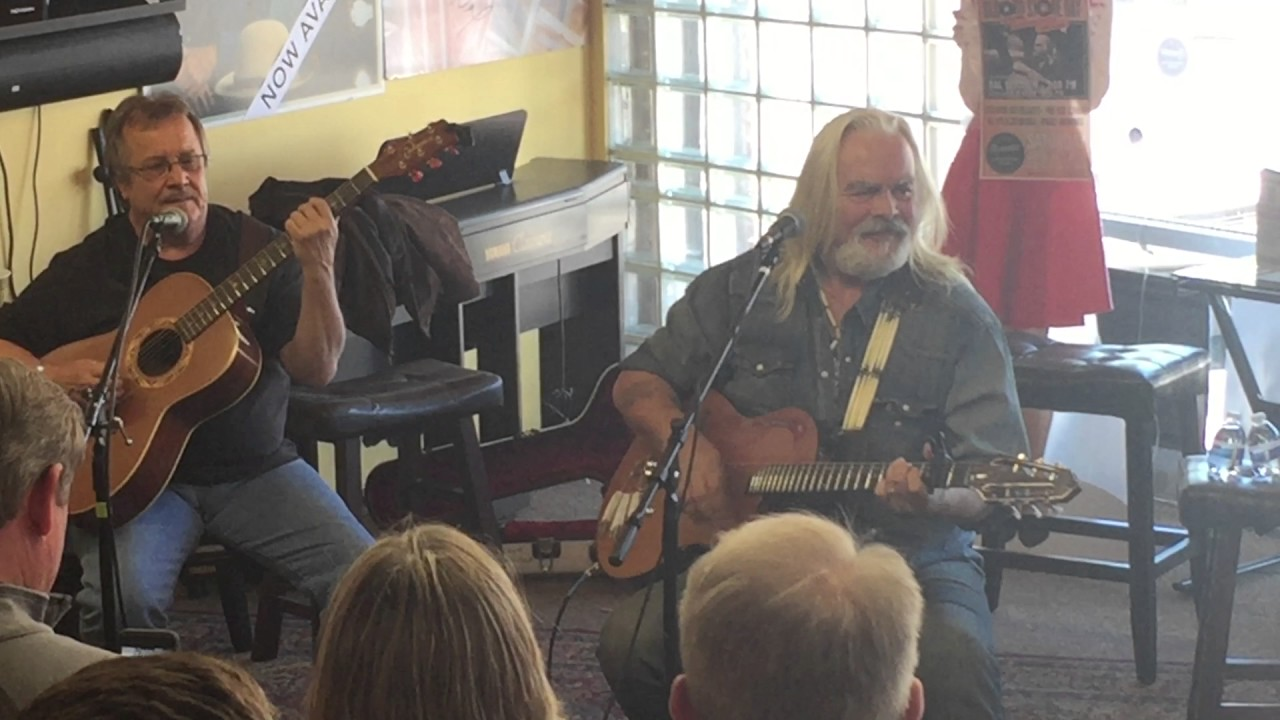 hal ketchum live in store rsd 2017 small town saturday night youtube hal ketchum live in store rsd 2017 small town saturday night
