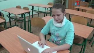 Технология обучения написанию сжатого изложения с применением ИКТ-технологий