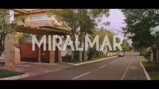 Miralmar - Acércate a Mi (Video Oficial)