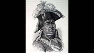 Swans- Bring the Sun·Toussaint Louverture