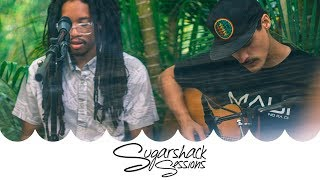 SUGARSHACK SESSIONS | REAL  RAW  LIVE  MUSIC