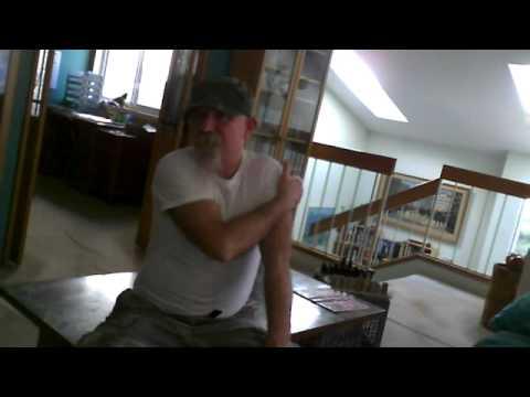Video 391.wmv